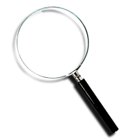kisspng-magnifying-glass-magnifier-icon-a-magnifying-glass-5a706cd86e2449.8088875315173173364512